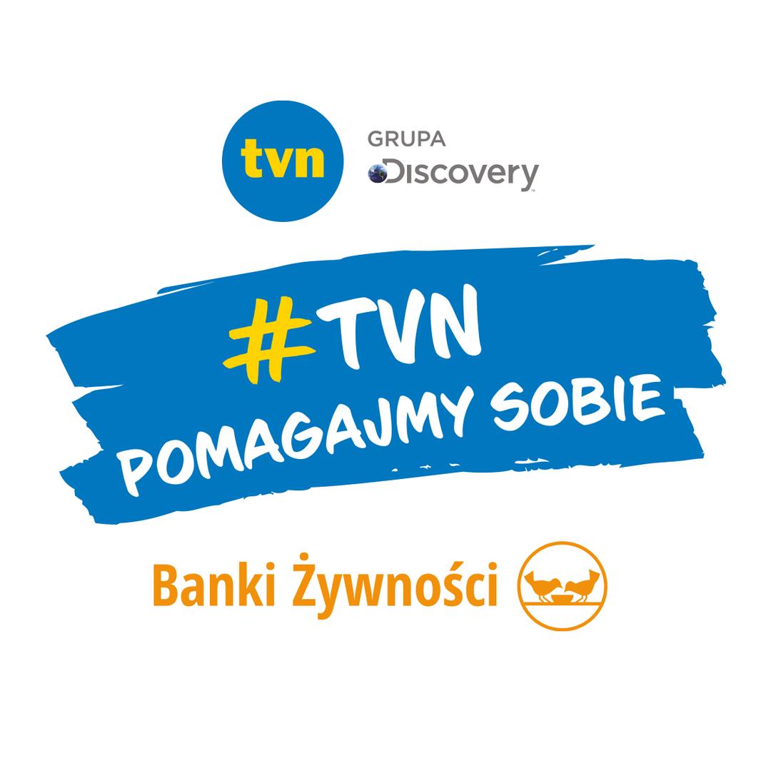Akcja TVN Pomagajmy sobie – kolejna edycja dla restauratorów